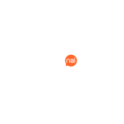 USERS' CHOICE 2019