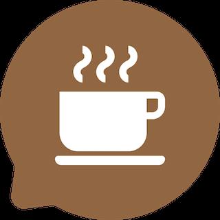 กาแฟ / ของหวาน