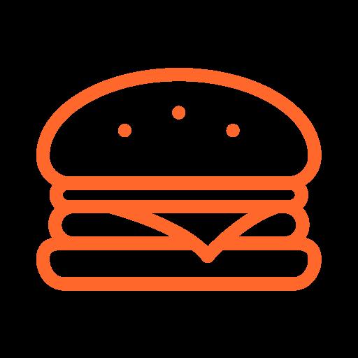 Grace Cafe & Burgers
