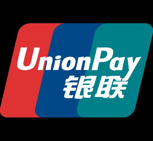 ลูกค้าบัตร UnionPay รับส่วนลด 20% เมื่อชำระผ่านบัตรเดบิต BBL TPN บัตรเครดิต ICBC หรือบัตรเดบิต LH Bank