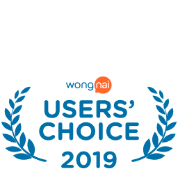 USERS' CHOICE