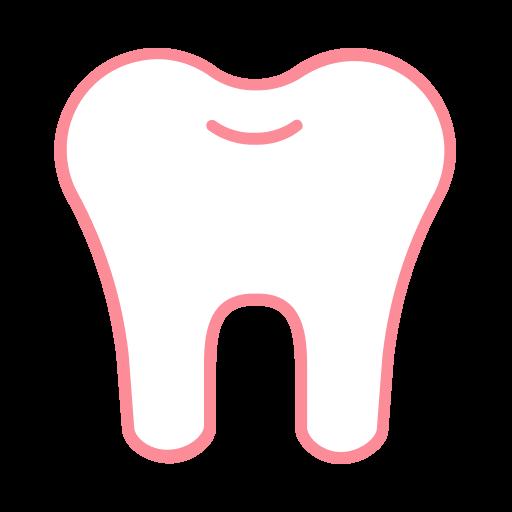 MDK  Dental Clinic