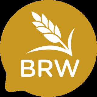 BRW Local Produce