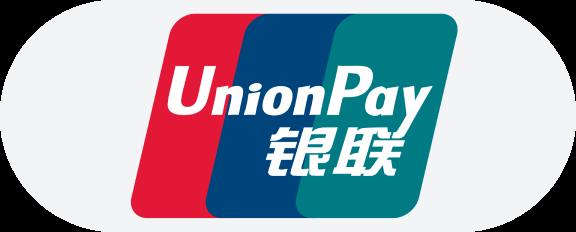 ลูกค้าบัตร UnionPay รับส่วนลด 15% เมื่อชำระผ่านบัตรเดบิต และบัตรเครดิต UnionPay ที่ร่วมรายการ