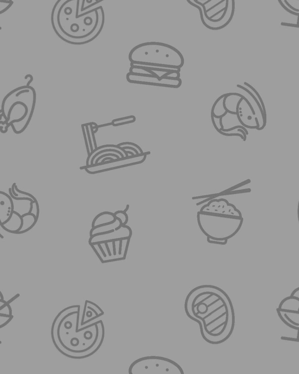 โปรโมชั่น โปรสู้ไปด้วยกัน ลด 5 % เมื่อสั่งเมนูในหมวด ท็อปปิ้ง Topping , ปั่น Frappe, เย็น cold, KDC, เครื่องดื่ม, อาหาร, เครื่องดื่ม, ร้อน Hot, KDC, ประเภทอาหารเช้า, ประเภทยำ, อาหาร, ประเภทเส้น, ประเภทอาหารทานเล่น, ประเภทข้าว
