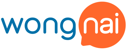 Wongnai, No.1 Restaurant Review Website and Application in Thailand